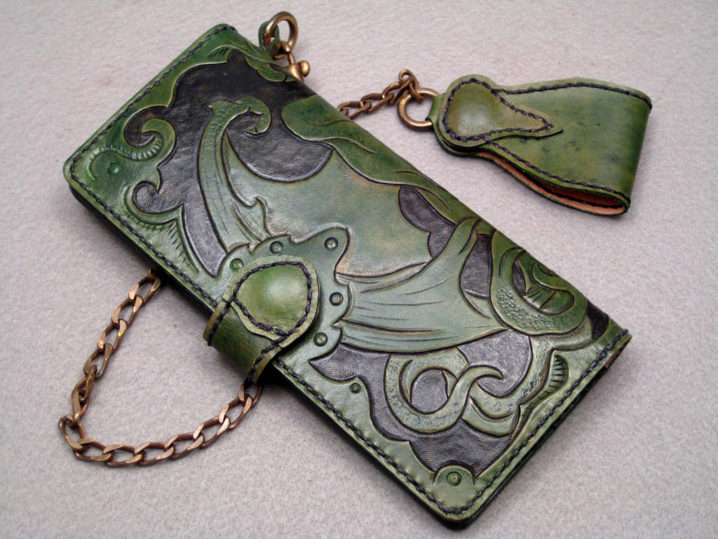 cthulhu_wallet_1