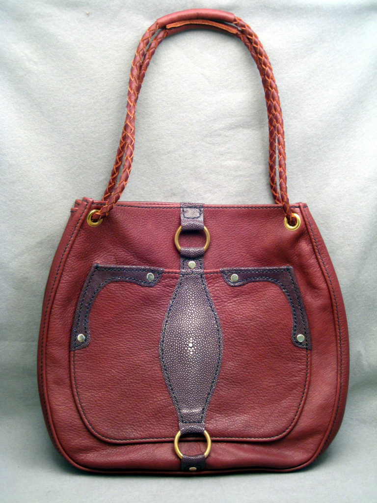 stingray_purse_1