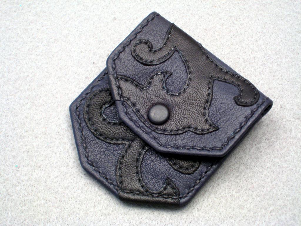 belt_pouch_1