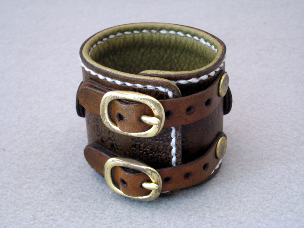 mike_watchband_2