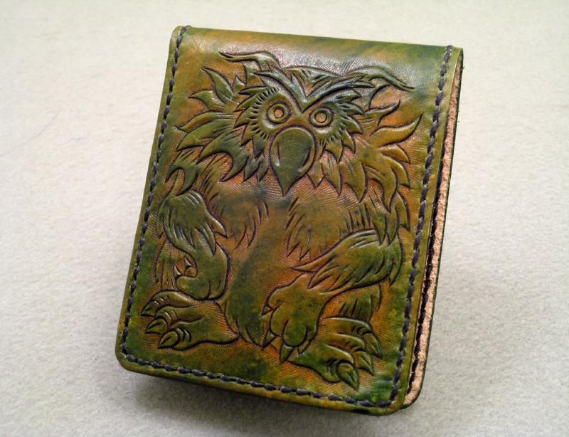 owlbear_gug_wallet_1